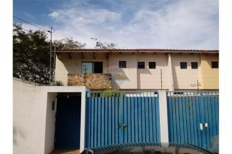 Casa De 2 Platas Entre 4 Y 5 Anillo De La Pirai