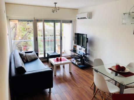Moderno Apartamento Proximo A Avda. Soca!!
