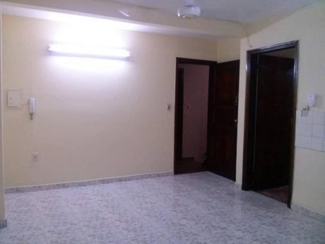 Alquilo Departamento De Un Dormitorio En Barrio Gral. Diaz