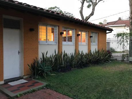 Vendo Casa Barrio Jara,zona Leon Condou,quinta San José,sanatorio Italiano