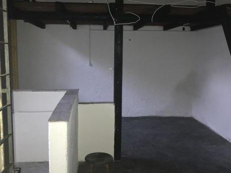 Lima Esq Yaguaron