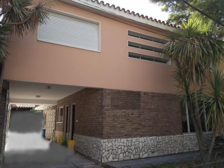 Pando Centro Gran Residencia