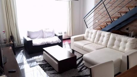 Venta Apartamento 1 Dormitorio Diamantis Plaza
