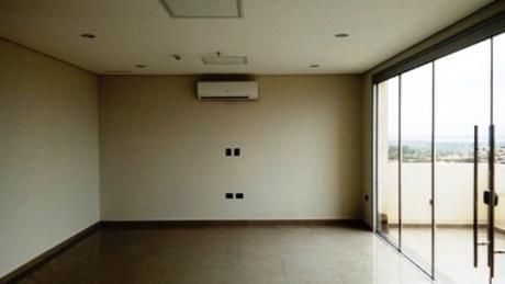 Tierra Inmobiliaria Vende- Oficinas En Edificio Corporativo !