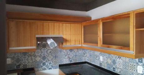 Vendo Duplex Compacto Colegio Asuncion