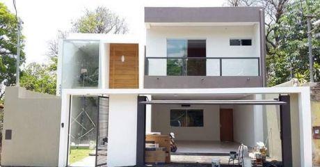 Construimos Su Casa, Dupex, Piscina. Presentamos Clientes Anteriores
