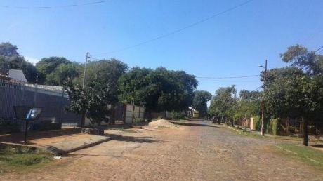 40.000.000.c/u...lambare Remato 6 Terrenos Juntos O Separados En Esquina, En El Barrio San Isidro...