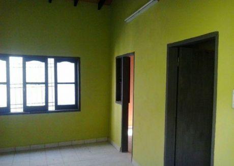 Tres Departamentos Sobre Bartolome De Las Casas
