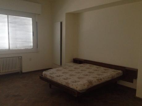Casa En Venta 5 Dormitorios O Mas