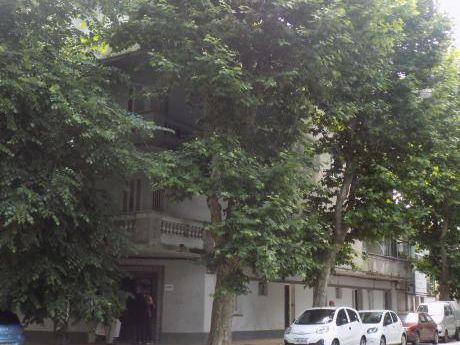 Oportunidad Apartamento 3 Dormitorios En Zona De Gran Desarrollo