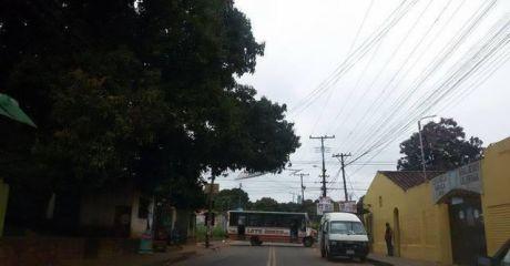 Oferto 2 Terrenos A 100 Metros De Asfalto En Capiata Ruta 2 Km 18
