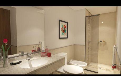 Torres Bolik Vende Hermosos Departamentos De 2 Dormitorios Sobre Costanera De Encarnacion