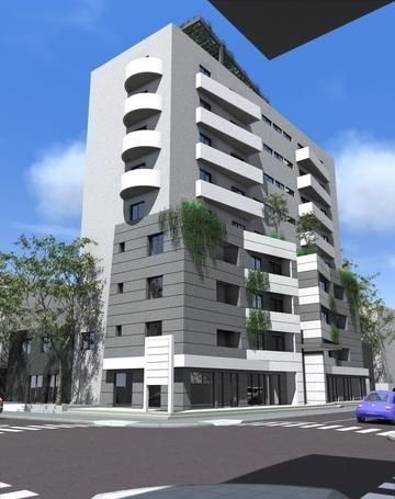 Guadalupe Torre Residencial - Hermosos Departamentos A Estrenar