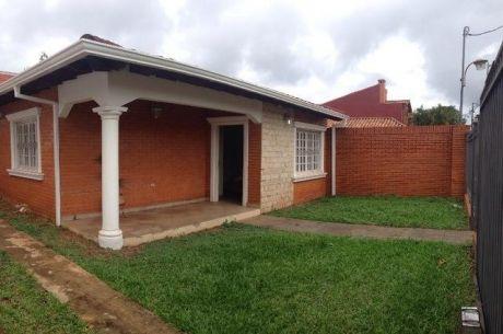 Casa En Fernando Zona Norte, Proximo A La Fundacion Vision