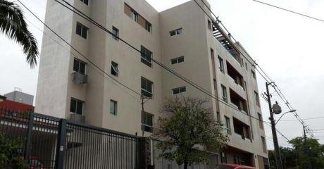 Vendo Depto En Oferta Zona Barrio Jara 65.000 Usd