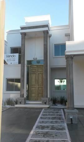 Vendo Casa Detras De La Municipalidad De Asuncion