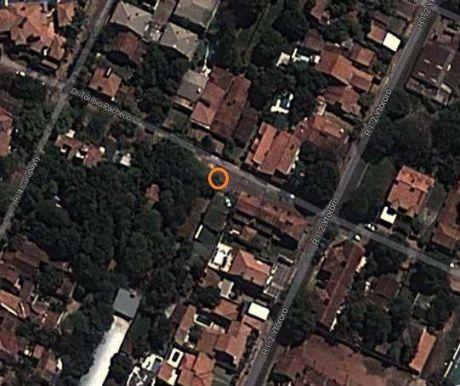 Vendo Importante  Propiedad En Villa Aurelia Asunción