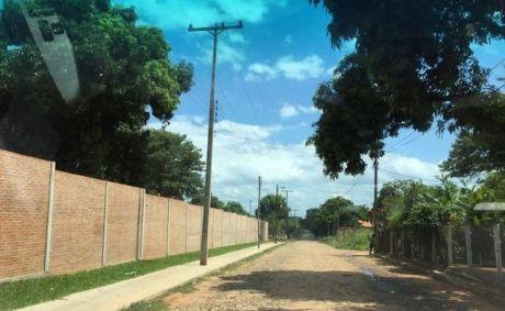 Oferto Lote Residencial En Mra-zona Puerto Seguro
