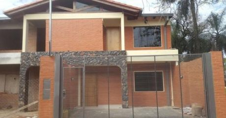 Vendo Duplex Zona Shopping Pinedo