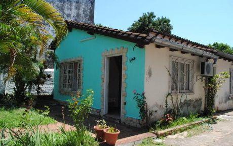 Unica Oferta >>vendo Casa A Media Cuadra De La Avenida De La Victoria