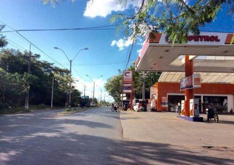 Financio Ultimos Terrenos En Villa Elisa A 50mts De Asfalto Principal