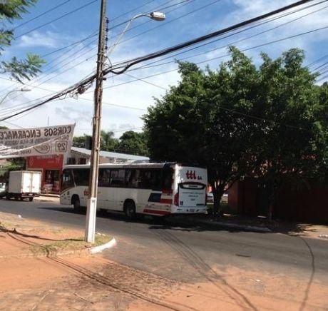 Vendo Casa A 100mts De La Av. San Isidro 16x23