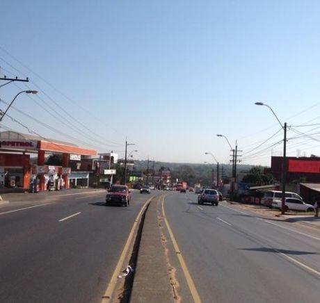 AtenciÓn Ñemby Centro!financio Hermosos Terrenos A Tan Solo 300mts De Acceso Sur