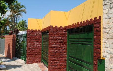 *** Atencion Fernando De La Mora - Hermosa Casa ***