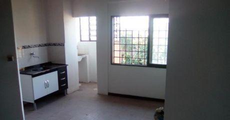 Alquilo Departamento En Zona Dylan De 2 Habitaciones