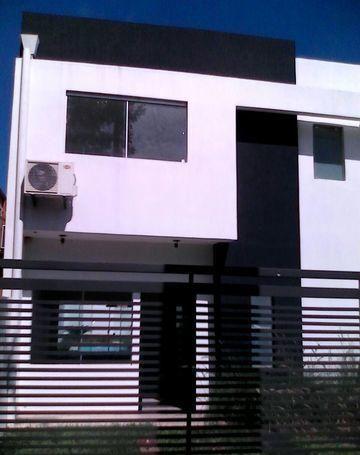Alquilo Duplex Con Piscina, A Estrenar - En Fernando De La Mora,  Zona Quartier Las Marias