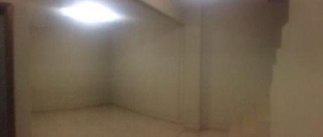 Alquilo Departamento Tipo Duplex De 2 Dormitorios; Zona Ips Ingavi - Fernando De La Mora Zona Norte