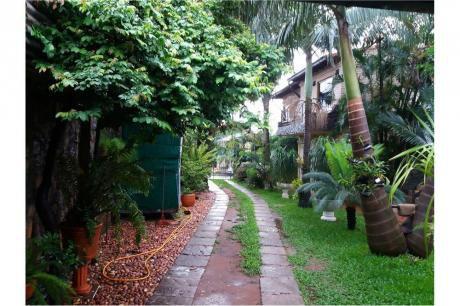 Casa En San Vicente Con Excelente Ubicación