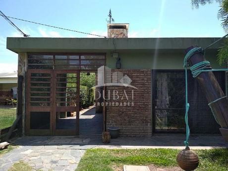 Casas En Shangrilá