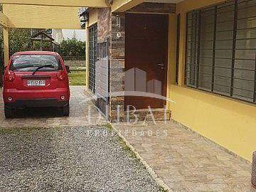 Casas En Lomas De Solymar