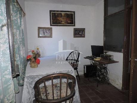 Casas En San José De Carrasco