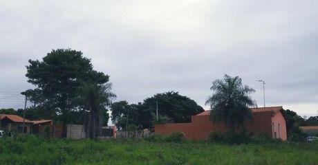 Oferto Hermoso Lote A 300 Metros De Ruta 2 Km 17