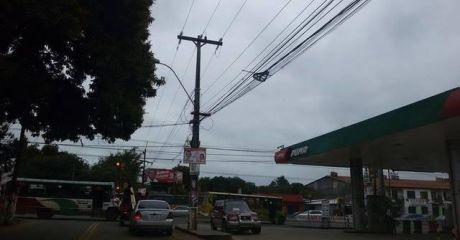 En Capiata  Ruta II Km 18 Oferto 4 Lostes A Precio De 1 (de Calle A Calle)