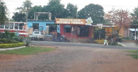 Vendo 5  Hermosos Lotes En Esquina  En Aregua - Valle Pucu A Solo 200 Metros De Asfalto