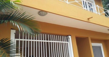 Hermoso Duplex Zona Shoping Pinedo !!!!!!!!!!!!!!!
