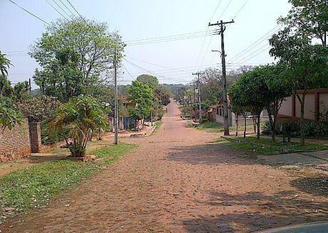 5 Hermosos Terrenos Juntos O Separados En Villa Elisa A 3 Cuadras De La Ruta