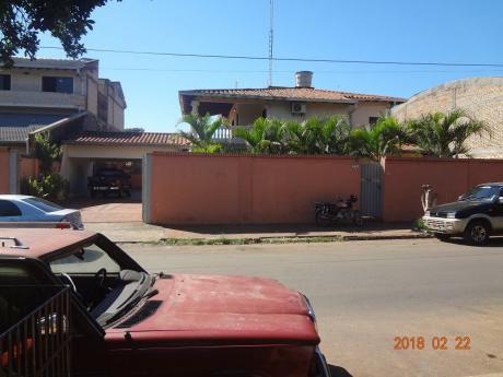 Se Alquilan Oficinas Corporativas En Zona Sur. Fernando De La Mora