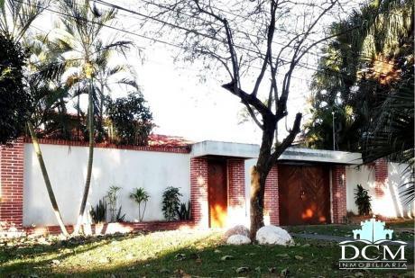Casa-terreno En Venta En Urbari