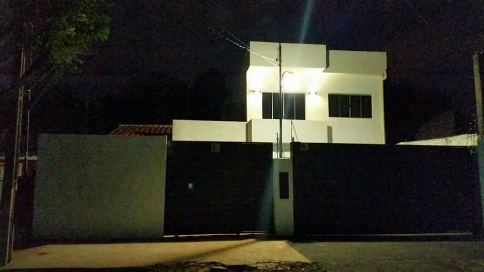 Duplex En Villa Elisa Zona Americo Pico