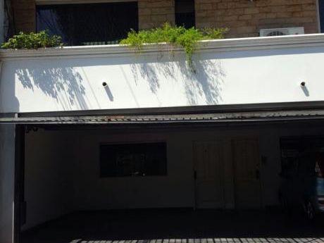 Alquilo Duplex Para Vivienda U Oficina En Villa Morra Gs. 4.200.000