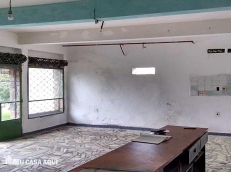 Local Zona Colegios Sobre Avda