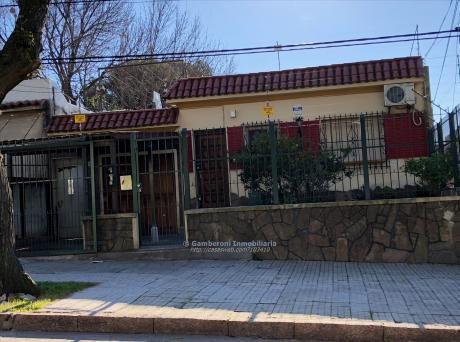 Casas En Cerrito