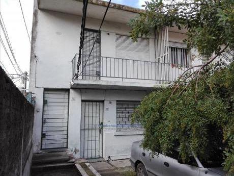 Apartamentos En Sayago