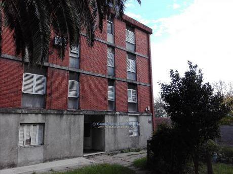 Apartamentos En La Teja