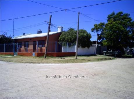 Casas En La Paz