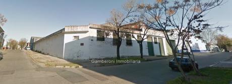 Locales Comerciales En La Teja
